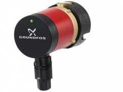GRUNDFOS COMFORT UP 15-14 B PM, 97916771